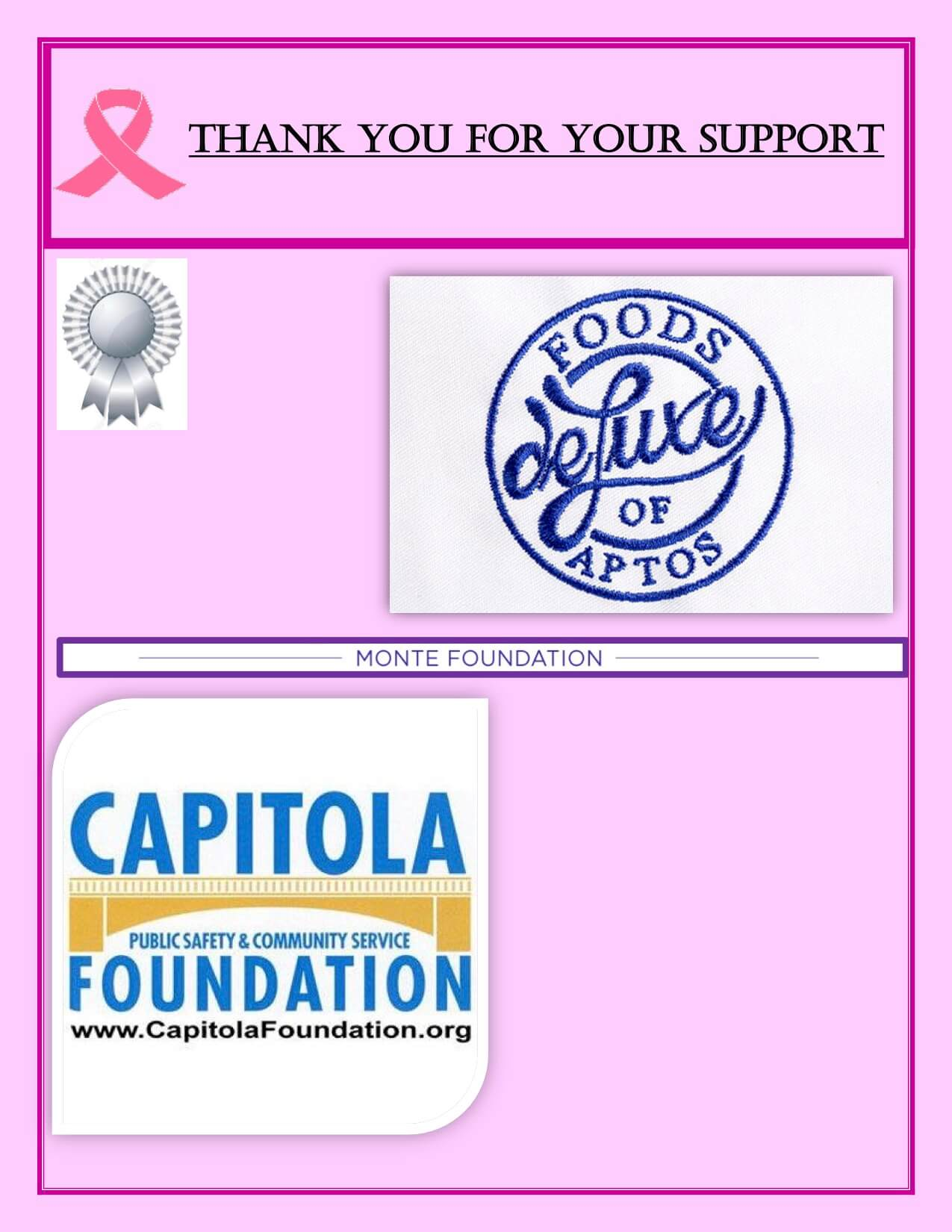 CapitolaPinkPatch